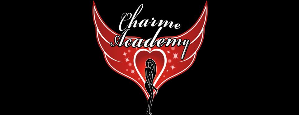 Charm Academy