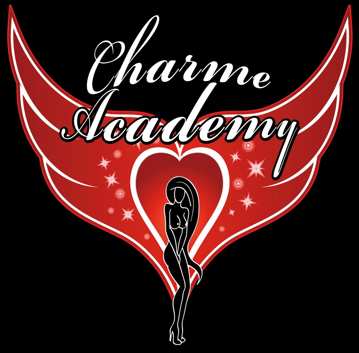 Charme Academy