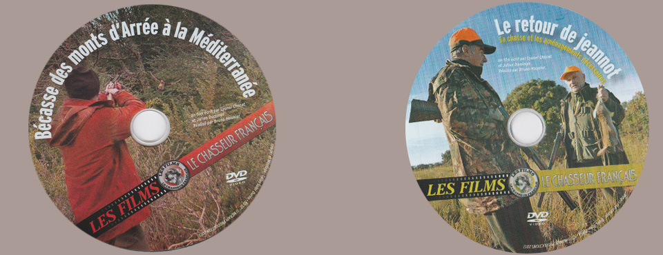 MONDADORI Publishing Documentaries