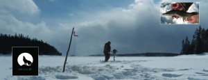AF pêche blanche Gouin